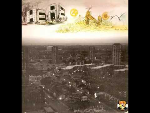 Here & Now ‎– Give And Take (full album) 1978 .wav