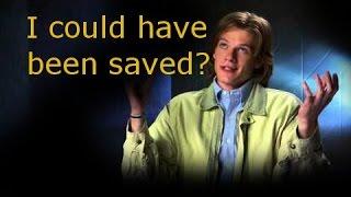 X Men Could Havok be saved?