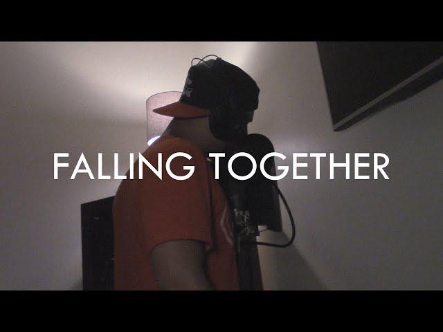 Falling Together Teaser Trailer II // Documentary, 2019
