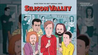 fun house pregnant boy feat og swaggerdick grip plyaz silicon valley the soundtrack