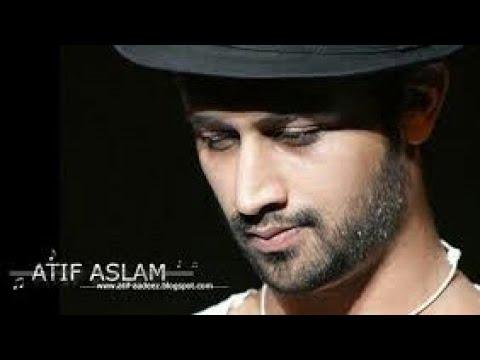 Love Mix 2017 ||Atif Aslam || Bollywood Remix Songs || Arijit Singh || Summer Love Special ||