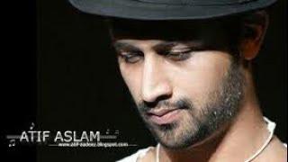 Love Mix 2017   Atif Aslam    Bollywood Remix Songs    Arijit Singh    Summer Love Special   