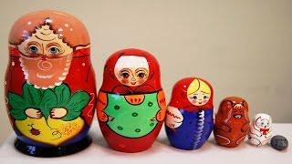 РЕПКА.Развивающий мультик для детей.The turnip.Русская народная сказка.Сказки на ночь