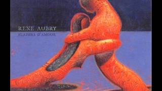 René Aubry - Salento