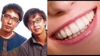 矢作が歯並びの悪さを気にして 矯正するか考え始めます。 (2006年12月1...