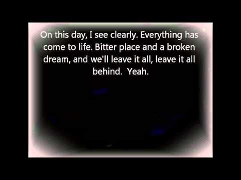 WWE Edge Theme with Lyrics
