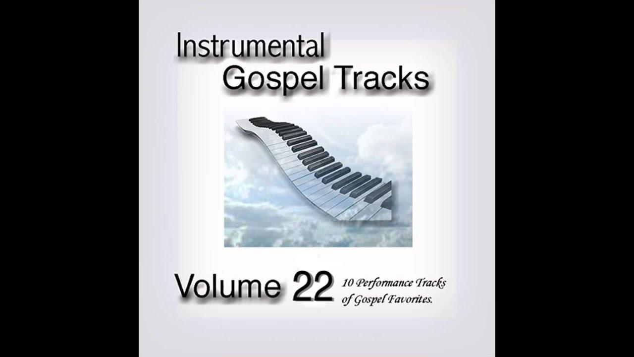william-mcdowell-withholding-nothing-medium-key-instrumental-track-sample-fruition-music-performance-tracks