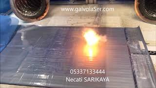 Sahibinden galvo lazer satılık fiyatları 05337133444