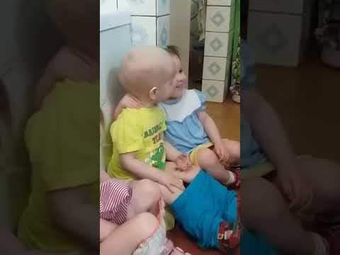 Девочка хочит трахнуть