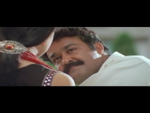 RAAVANAPRABHU  Malayalam Movie Part 04  Mohanlal & Revathy