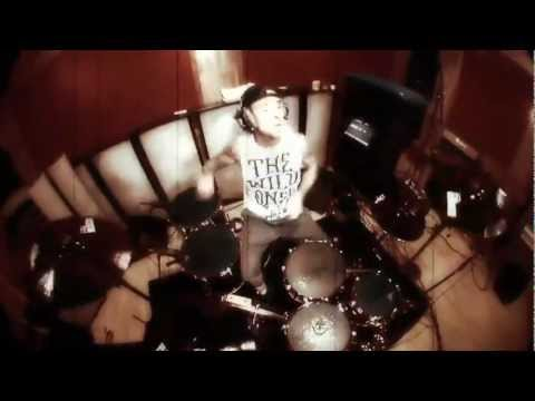 Travis Barker Forever Remix HD 1080