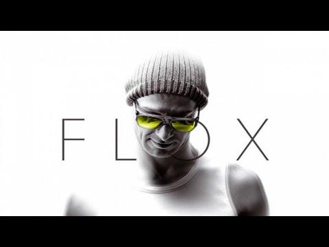 Flox - Slow Down
