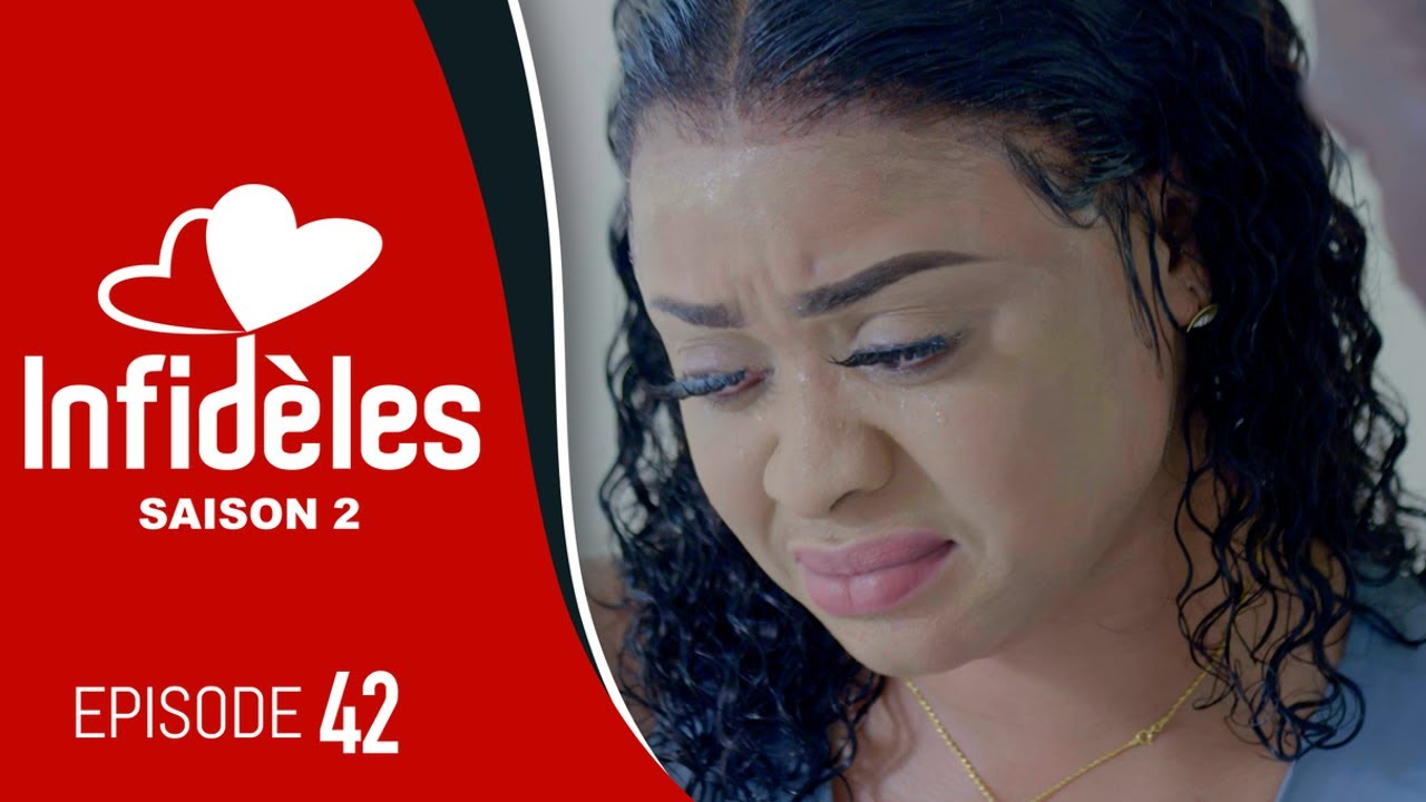 Download INFIDELES - Saison 2 - Episode 42 **VOSTFR**