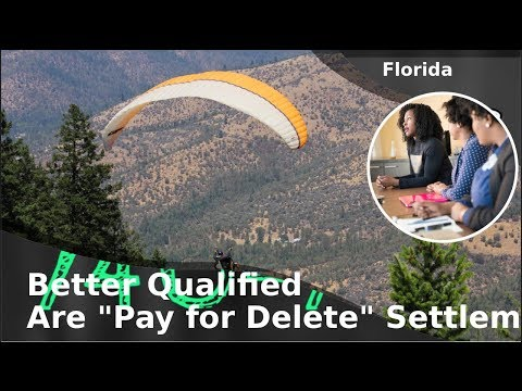 BQ Experts/Florida/Refinance/Consumer Credit Information/All About