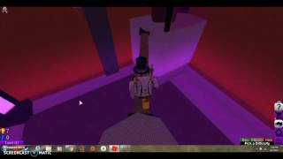 roblox how to get hunks energy cannon