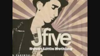 J-Five Movin on up