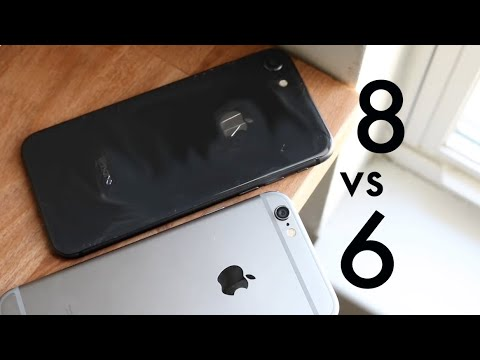 Iphone 6 gewinnspiel 2019