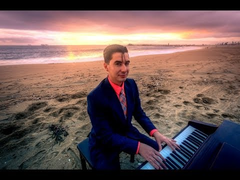 Not Much Else To Do - Tim Reid, Jr. - Official music Video
