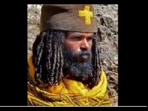 2015 new orthodox mezmur tadele fita