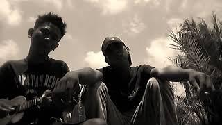 Demy kanggo riko cover kntrung snar 4