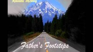 Russell Mckay- Intro/Father's Footsteps.