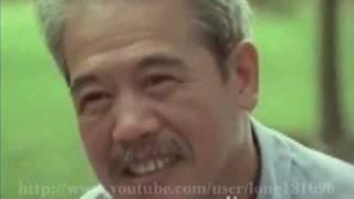 Phỏng vấn Vũ Kỳ - Thư ký của chủ tịch Hồ Chí Minh