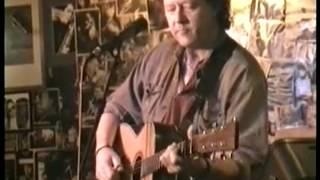 Paul Downes   VRC0433   Angie / Cocaine Blues