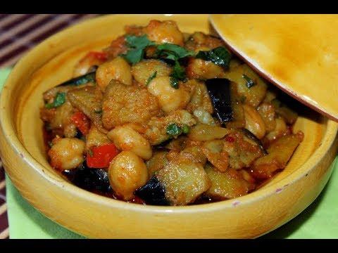 مصفعة الباذنجان الي يحب مع خبز او رز Food اكلات Food Rice Grains
