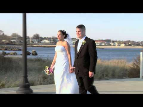 bangarang-films-wedding-reel:-new-england-weddings
