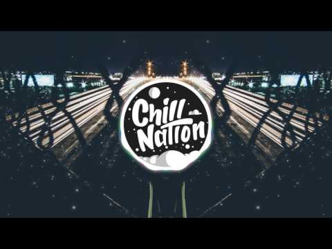 DJ Snake - 4 Life (ft. G4shi)