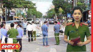 Tin nhanh 9h hôm nay | Tin tức Việt Nam 24h | Tin an ninh mới nhất ngày 21/02/2019 | ANTV