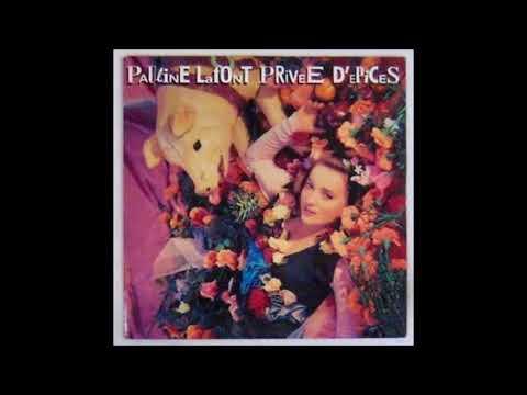 PAULINE LAFONT        PRIVEE D EPICE         ( 1988 )