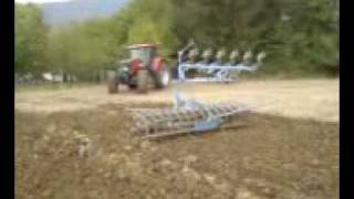 videos showing construction and equipment and john deere and tractor parts