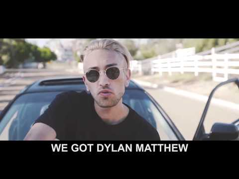 Tanner Fox   We Do It Best Official Music Video BEST ENGLISH SONG