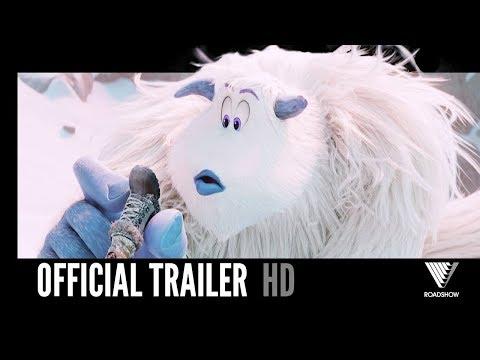 smallfoot-|-official-final-trailer-|-2018-[hd]