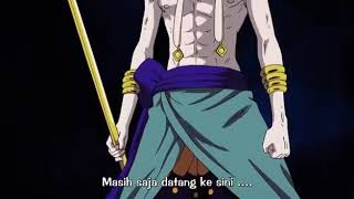Download Video One Piece Episode Special arc sky island 2018 Sub Indo MP3 3GP MP4