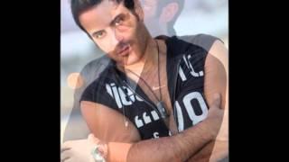 Anwar el Amir - Keefo _ MazikaNow Competition!