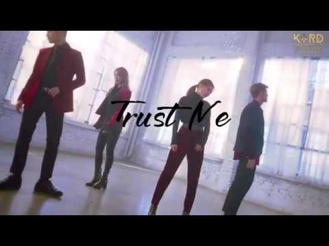 Download lagu terbaru [Kara + Vietsub] KARD  - 'Trust Me' Official MV Mp3 gratis