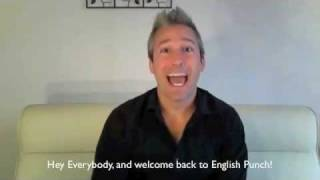 English Lesson Top 10: Ways to Say Goodbye