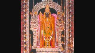 Valli Kanavan