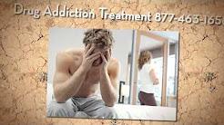Phoenix AZ Christian Drug Rehab (888) 444-9143 Spiritual Alcohol Rehab