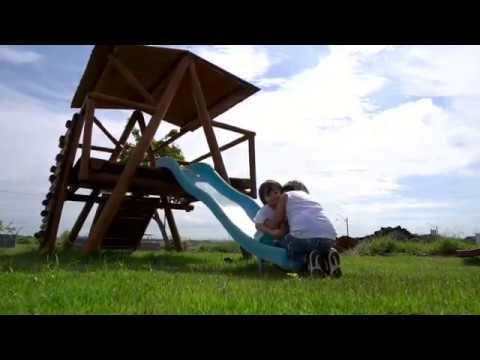 Condomínio Fechado Parque Das Acácias - Aragoiânia/GO