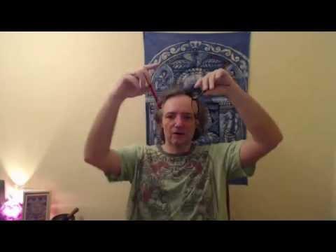 Tantra & Nondualität  | Online-Satsang mit OWK