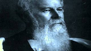 J.C. Ryle - Expository Thoughts on the Gospels - St. Matthew 6:25-34 (16 of 96)