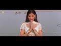 Chiranjeevi, Aarthi Agarwal, Sonali Bendre Blockbuster FULL HD Action/Drama || Home Theatre