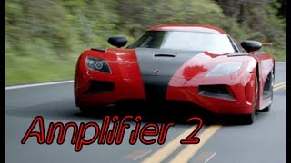 Download Amplifier 2 Mp3 and Videos