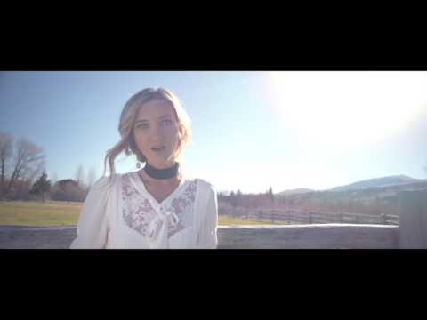 "Sarah Darling - ""Where Cowboys Ride"""
