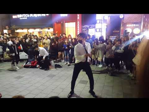 Gentleman _ PSY Dance Cover By Kingdoms