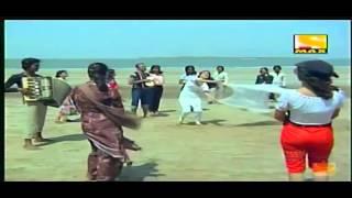 Ae Hawa Mere Sang Sang Chal-Lata Mangeshkar old is gold