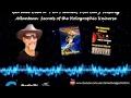 280 Gerald Clark Thoth S Atlantean Holographic Secrets 2017 mp3
